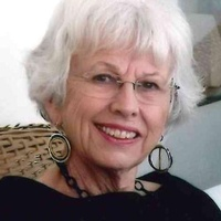 Janet Marilyn Harper November 21, 1934 - June 29, 2018 Janet Marilyn (Farrar) Harper, 83, of Anacortes, WA passed peacefully surrounded by loving family on Tuesday, June 26, 2018. Private family burial service took place View full obituary