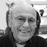 Dick Smock February 27, 1927 - July 16, 2018 Dick Smock's life ended peacefully at the age of 91, with his family by his side. View full obituary