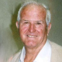 J.T. Owens March 08, 1929 - July 20, 2018 Long time resident of Anacortes, J.T. Owens, passed away in his home on July 20, 2018. He was 89 years old. He was preceded in View full obituary