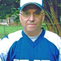 Mitchell Wayne Beckmann February 27, 1947 - July 22, 2018 Mitchell Beckmann, 71, longtime resident of Burlington-WA, passed away on Sunday, July 22, 2018. He was born on February 27, 1947 in Georgetown, Texas; the View full obituary
