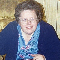 Marsha Wedlund October 10, 1937 - July 25, 2018 Marsha Wedlund, 85, a native of Anacortes, passed peacefully on Wednesday, July 25, 2018 at her home, in San Juan Care and Rehabilitation. She was View full obituary