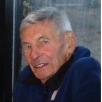 Robert Edward Jordan October 02, 1934 - August 20, 2018 Robert (Bob) Jordan (83) found peace on (August 20, 2018) after a lingering illness. He leaves his spouse and support Janice (Jan) Jordan, his son View full obituary