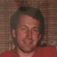 Tom Parker August 25, 1941 - August 19, 2018 Tom Parker, 76, of Anacortes-WA, passed away on August 19, 2018, six days short of his 77th birthday. He was born on August 25, 1941, View full obituary