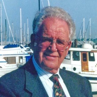 Edward Laurier Schwabe October 28, 1925 - August 12, 2018 Edward Laurier Schwabe, 92, passed away on Sunday August 12, 2018 at his home in Anacortes, surrounded by his loving family. He was born in View full obituary