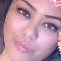 Michelle Angela Tyree January 05, 1990 - August 21, 2018 Michelle Angela Tyree, 28, of Pasco-WA passed away on Tuesday August 21, 2018 at the Good Samaritan Hospital in Puyallup. Funeral Service for Michelle is View full obituary