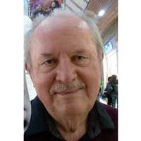 Laszlo Les Pal May 14, 1937 - August 23, 2018 Laszlo Pal, age 81, passed away on August 23, 2018, while on his beloved San Juan Island. He was one of Seattle's pre-eminent filmmakers and View full obituary