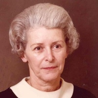Alice Tubesing Underwood March 22, 1919 - August 25, 2018 Alice Lavanche (Hallett) Tubesing Underwood went to meet her Lord on Saturday, August 25, 2018 at Island Hospital, Anacortes. View full obituary