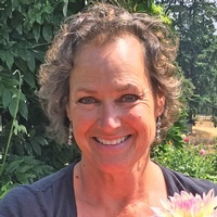 Meri Louise Van Luven November 16, 1958 - August 22, 2018 Meri Louise Van Luven, 59, passed away in Anacortes, the evening of August 22nd, surrounded by loved ones. View full obituary