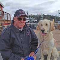James Russell Sickler, DDS November 30, 1941 - August 28, 2018 Dr. James Russell Sickler, of Anacortes, WA went to be with the Lord on August 28, 2018. Jim died peacefully, yet somewhat unexpectedly in his View full obituary