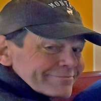 Steven Brian Estvold November 24, 1956 - August 09, 2018 It is with great sadness that we announce the loss of Steven Brian Estvold, who passed away at home on August 9, 2018. Steve was View full obituary