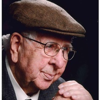 """Pat Hugh Mondhan May 23, 1924 - August 28, 2018 Patrick """"Pat"""" Hugh Mondhan, 94, a highly decorated WWII Veteran, passed away on Tuesday, August 28, 2018 at Island Hospital. He was born on May View full obituary"""