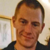 Preston Ray Lewis February 20, 1983 - September 07, 2018 Preston Ray Lewis born on February 20, 1983, of Anacortes WA passed away on September 7, 2018. Preston was a skilled Machinist, he loved View full obituary