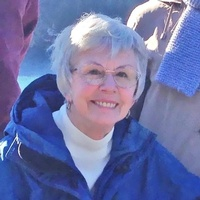 Charlotte Martin February 27, 1934 - August 31, 2018 Charlotte Martin, 83, died unexpectedly on Friday, August 31, 2018 at her Anacortes home. View full obituary