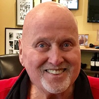 Jerome Flannery Nevin December 30, 1944 - September 10, 2018 Jerome Flannery Nevin passed away peacefully on September 10, 2018 in Anacortes, WA. He was born on December 20, 1944, in Spokane, WA. Jerry graduated View full obituary
