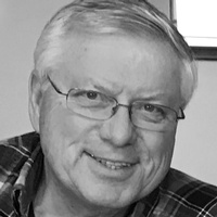 """Carlton Dale Howe May 17, 1946 - September 14, 2018 Carlton """"Cotty"""" Dale Howe, 72, passed away with loved ones at his side Friday night, September 14, 2018, at Island Hospital after a one-year battle View full obituary"""