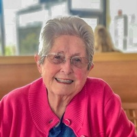Mary Katherine Mittelstaedt May 10, 1924 - October 02, 2018 Mary Katherine Mittelstaedt went home to be with our Lord Jesus Christ on Tuesday, October 2, 2018, at the age of 94 years. She was View full obituary