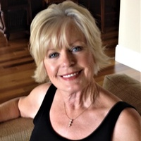 Elly Durksen May 20, 1946 - September 29, 2018 Elly (Eeltje) Durksen, of Anacortes, Washington, peacefully passed on to her heavenly home, on Saturday, September 29th after succumbing to the ravaging effects of ALS. View full obituary