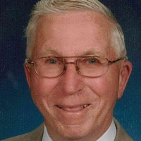 Roland Harris Greenfield July 03, 1928 - October 05, 2018 Roland Harris Greenfield of Anacortes passed away on October 5, 2018 surrounded by his loving family. Arrangements are in the care of Evans Funeral Chapel View full obituary