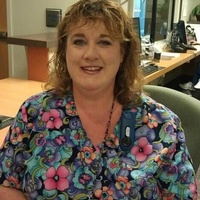 Lori M Egbers May 12, 1967 - October 10, 2018 Lori Maureen Egbers. 51, of Anacortes, passed away with her family at her side on Wednesday, October 20, 2018 at her home. She was born View full obituary