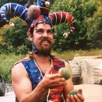 Christopher Steele O'Bryant December 06, 1962 - October 08, 2018 Christopher S. O'Bryant, 55, of Lopez Island, passed away on October 8, 2018. He was born on December 6, 1962 in Springfield, Oregon, the son of View full obituary