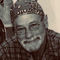 Ansel Q Hyland May 15, 1944 - October 22, 2018 Ansel Q. Hyland (AKA: Grumpa) 74, died Monday, October 22, 2018. Son of Ansel E. Hyland, Sr. and Frances M. Hyland. Married Rebecca in 1968 View full obituary