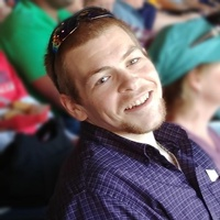 Sean Ryan Prout May 10, 1994 - October 22, 2018 Sean arrived on May 10, 1994 to Bill and Sheryl (Benson) Prout. After a hard-fought battle with cancer, he departed this earth on October 22, View full obituary