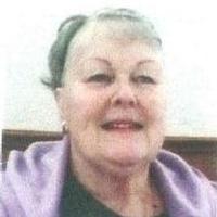 Judi Maureen Berlin July 13, 1940 - October 25, 2018 Judith Maureen Berlin, 78, of Anacortes, passed away on Thursday, October 25, 2018 at St. Joseph Hospital in Bellingham, surrounded by her loving family. She View full obituary
